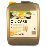 PALLMANN Oil Care - 5 L, 21428841