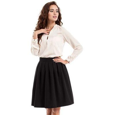 ae2d67bb Spódnice i spódniczki Rodzaj: plisowana ceny, opinie, recenzje - dejm.pl