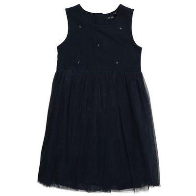 Sukienki dla dzieci Blue Seven About You