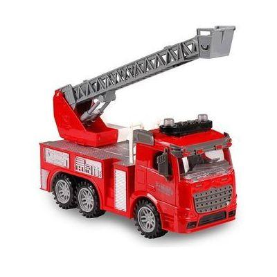 Straż pożarna Artyk
