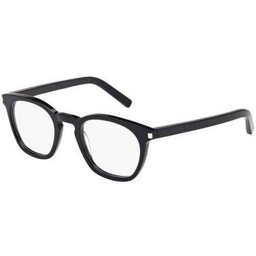 Saint laurent Okulary korekcyjne sl 30 001