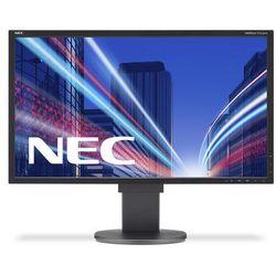 Monitory LCD  NEC