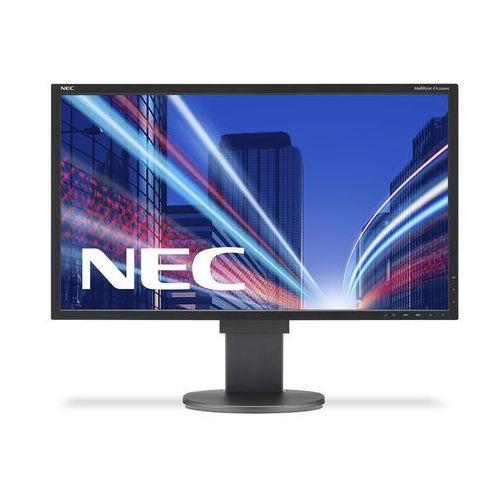 LCD NEC EA224