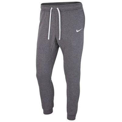 Spodnie męskie Nike TotalSport24