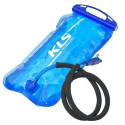 Bukłak na wodę Kellys TANK 30 3 litry