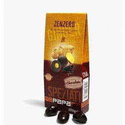 Czekolady i bombonierki  PAPA czekolada.shop.pl