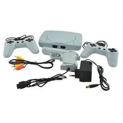 Pozostałe gry i konsole  Y.C.J. Electrical Co. 24a-z.pl