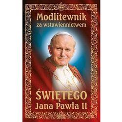 Literatura dla młodzieży  Produkt polski Upominki Religijne.pl