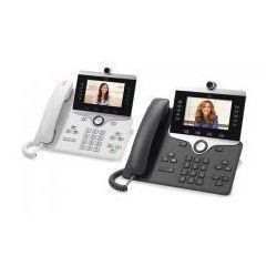 Telefony i bramki VoIP  Cisco voip24sklep.pl