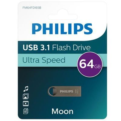 PenDrive PHILIPS Sklep iShock.pl - Reseller Apple