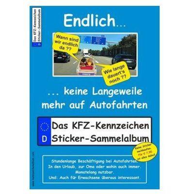Albumy Gesierich, Philipp