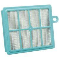 Filtr PHILIPS HEPA 13, FC8038/, FC8038/01