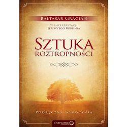 Komiksy  Gracian Balthasar InBook.pl