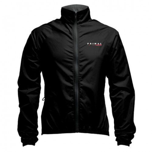 Primal Lekka kurtka przeciwwiatrowa - windshell jacket