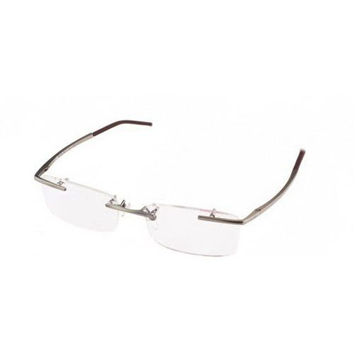 Okulary korekcyjne + rh097 01 Zero rh