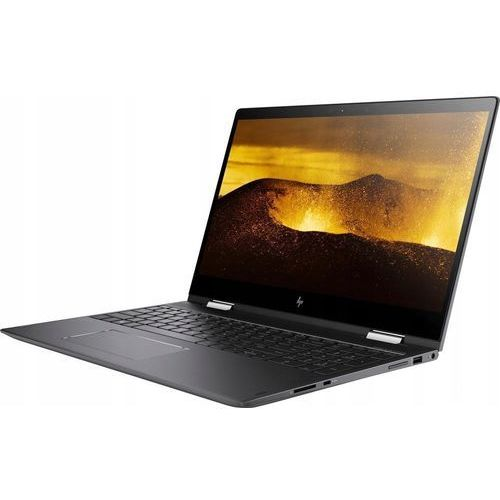 HP Envy 1KS90UA