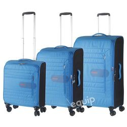 Torby i walizki American Tourister equip.pl