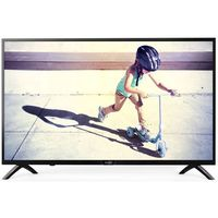 TV LED Philips 42PFS4012