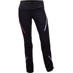 Spodnie do biegania  Swix Mall.pl