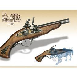 Pozostałe militaria  La Balestra 262.pl Galeria Prezentu