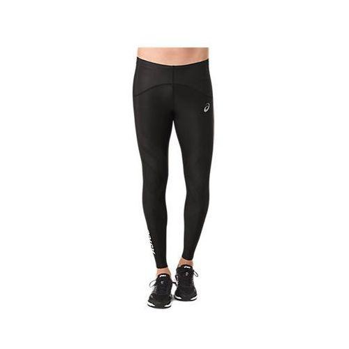 asics spodnie do biegania