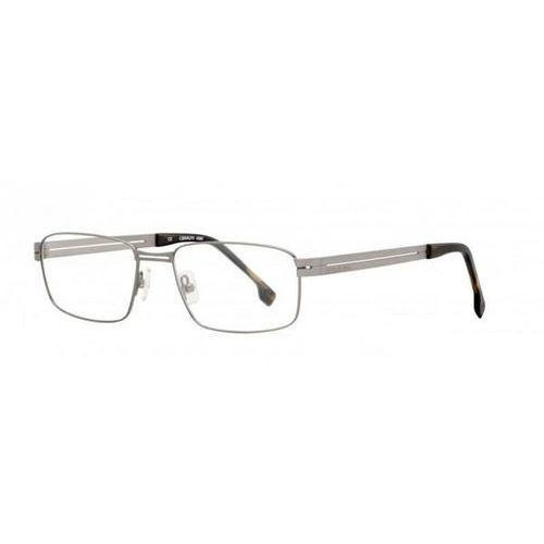 Okulary korekcyjne ce6021 c20 Cerruti