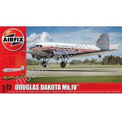 Samoloty i helikoptery  Airfix Modelmania