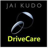 drivecare 1.5 marki Jai kudo