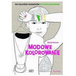 Kolorowanki  EGMONT MegaKsiazki.pl