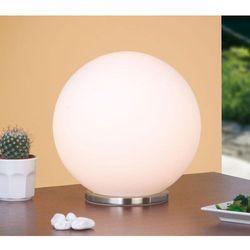 Lampy stołowe  Eglo Oświetlenie-maliki
