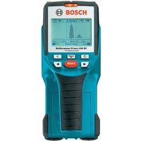Bosch Wykrywacz  d-tect 150 sv - ponad 2000 punktów odbioru w całej polsce! szybka dostawa! atrakcyjne raty! dostawa w 2h - warszawa poznań