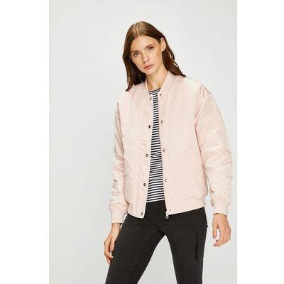 6a9dd7fc0c2f3 Kurtki damskie Calvin Klein Jeans ceny, opinie, recenzje - skjkc.pl