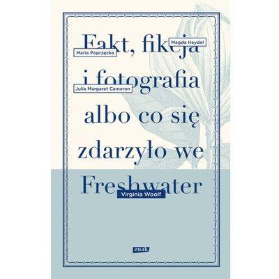 Literatura piękna i klasyczna Znak TaniaKsiazka.pl