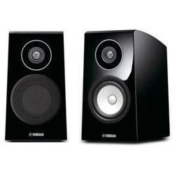 Kolumny głośnikowe  Yamaha Top Hi-Fi & Video Design