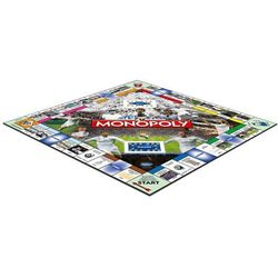 Monopoly Real Madryt, 5_610450