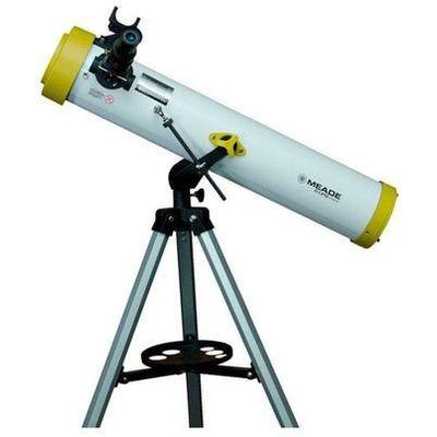 Teleskopy Meade Mall.pl
