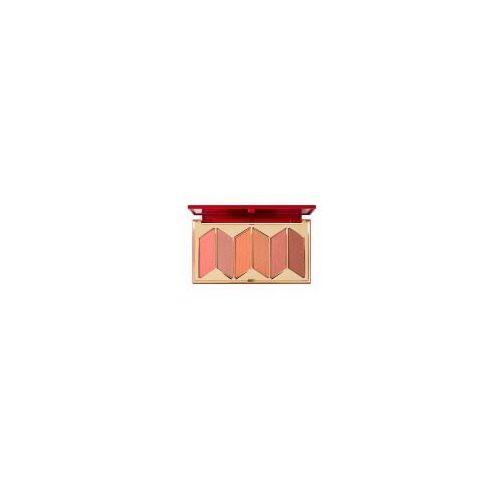 Pür X Barbie™ Malibu Blush Palette - Paleta Róży - Świetna przecena