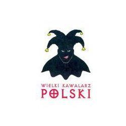 Humor, komedia, satyra  Empik.com TaniaKsiazka.pl