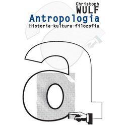 Historia  IFiS PAN InBook.pl