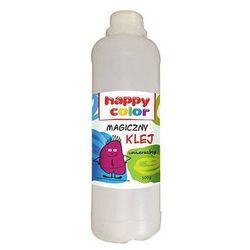 Kleje  HAPPY COLOR biurowe-zakupy