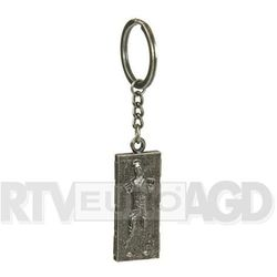 Good loot Brelok  star wars - han solo keyring