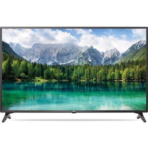 TV LED LG 43LV340