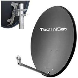 Anteny satelitarne  TECHNISAT ELECTRO.pl