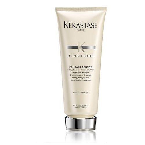 Densifique fondant densité maska do włosów 200 ml dla kobiet Kérastase