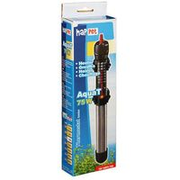 Happet aquat grzałka g100 100w 25cm - 100w (5907708618702)