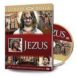 Filmy religijne  Praca zbiorowa InBook.pl