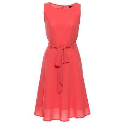 76968d16fe sukienki erotyczne suknie sukienki pepe jeans sukienka koralowa ...