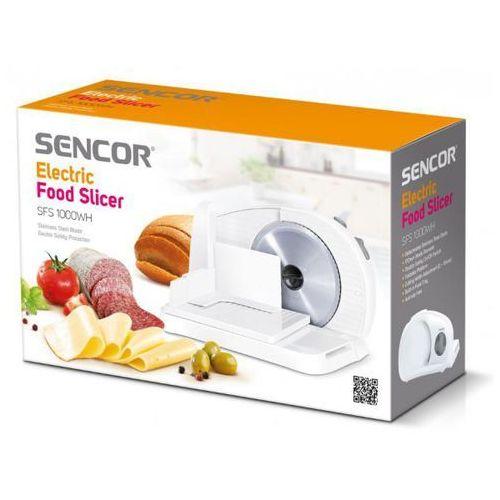 Sencor SFS-1000