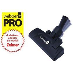 Pozostałe odkurzanie  Webber ELECTRO.pl
