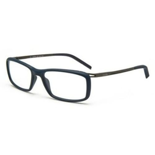 Okulary Korekcyjne Zero Rh + RH213 06